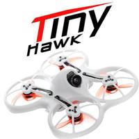 EMAX TinyHawk Micro Brushless FPV Drone