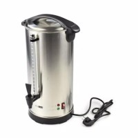 ALAT MEMASAK AIR ELEKTRIK WATER BOILER ELECTRIC 10 LT