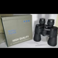 TEROPONG HUNTING CANON HD 90X80 WATERPROOF HIGH QUALITY IMPORT