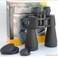 OUTDOOR ADVANTURE TEROPONG BUSHNELL ZOOM 10-90X80