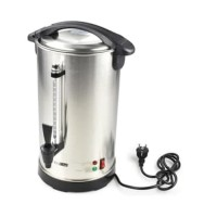 ALAT MEMASAK AIR ELEKTRIK WATER BOILER ELECTRIC 8Lt