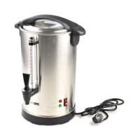 ALAT MEMASAK AIR ELEKTRIK WATER BOILER ELECTRIC 6LT