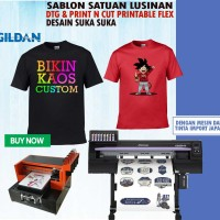 Harga Kaos Gildan Hargano.com
