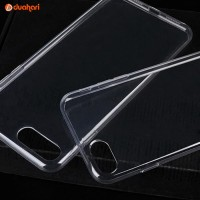 ALL TYPE OPPO Softcase OPPO F1 Plus R9 A31 R10 Plus Ultrathin