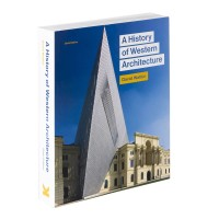 A History of Western Architecture 6th Edition