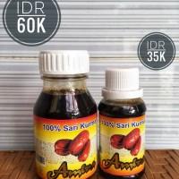 AMIRA HERBAL (100% Sari kurma) 350 gr