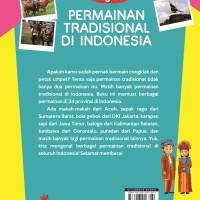 Promo Buku Ragam Permainan Tradisional Di Indonesia Diva Press Kab Bantul Diva Press Group Tokopedia