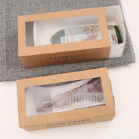 box kotak sovenir hadiah birhday gift karton samson mika vintage