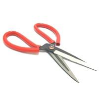 Gunting Potong Bahan Kain - Tailor Scissors - Gunting Kodok BUTTERFLY