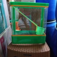 Jual Aquarium Es Murah Harga Terbaru 2019 Tokopedia