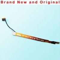 New original FPC cable Lenovo THINKPAD Yoga 460 YOGA 14 yoga 13 P40 wi