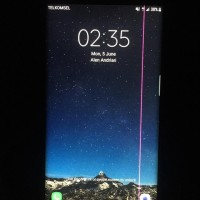 Samsung Galaxy S7 EDGE Duos [32GB]TERMURAH!MINUS DIKIT! MULUS-FULLSET