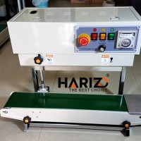 Harga alat perekat plastik fr 900v mesin las penyegel aluminium foil   Pembandingharga.com