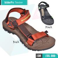 Harga sandal outdoor pro savero mtx sandal   antitipu.com