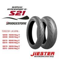 Harga Ban Bridgestone Ring 17 Hargano.com