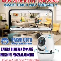 PAKET CCTV WIRELESS / IP KAMERA / IP CAM / KAMERA IP / CCTV WIFI