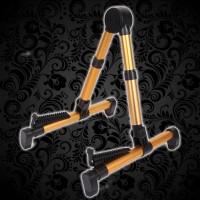 Harga gn fast stand holder folk gitar klasik bahan | Pembandingharga.com