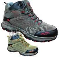 Sepatu Gunung Murah - SNTA 498