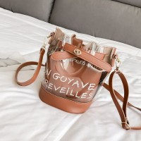 Tas selempang wanita import #tas wanita import termurah coklat