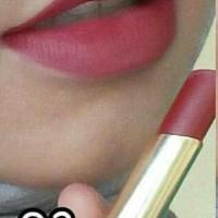 jual PCS Lipstik Purbasari No 93 ready