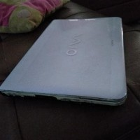 New Produk Komponen Laptop Bekas Sony Vaio Vpcea16Fg Untuk Kanibal