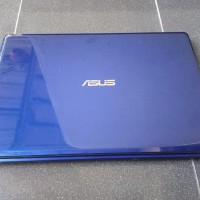 New Produk Laptop Second Core I3 Murah - Asus Acer Lenovo Dell Toshiba