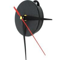 Jam Dinding Modern 3D Frameless Large Wall Clock Diy Dekorasi Dinding 068315874d