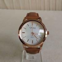 jam tangan wanita merk vnc cinchi