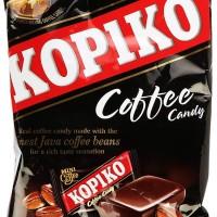 kopiko coffee candy