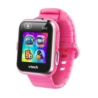Menarik Vtech Kidizoom Smartwatch