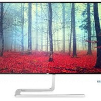 Jual Monitor LED AOC i2281FWH Berkualitas Murah