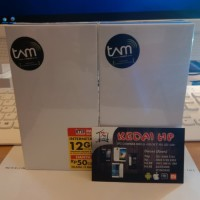 Katalog Xiaomi Redmi 4a Katalog.or.id