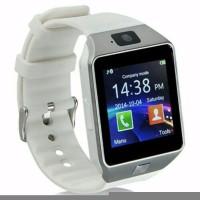 Smartwatch U9 Smartwatch Dz TERLARIS TERPOPULER PALING MURAH KUALITA