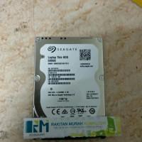 "Harddisk 2.5"" Seagate 500 GB Sata Internal utk Notebook"