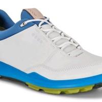 7174c086a4e Sepatu Golf Ecco M Golf BIOM HYBRID 3 Original