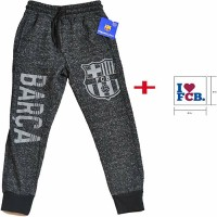 Football Pants Barcelona