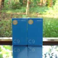 Meizu C9 garansi resmi