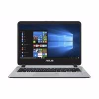 laptop asus a407