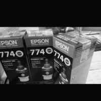 Tinta Epson T774