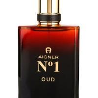 populer Parfum populer Aigner No 1 OUD EDP 100ml