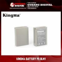 Kingma Battery PS BLN1
