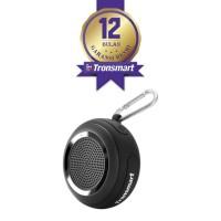Tronsmart Element Splash Bluetooth Speaker (Hitam)