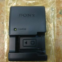 charger sony np fw 50