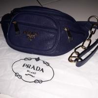 Waist Bag PRADA