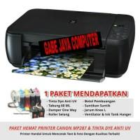 Harga Printer Kue Ulang Tahun Hargano.com