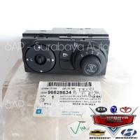 Saklar Spion Switch Mirror Spion Chevrolet Captiva Retrack Lipat