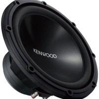 Harga speaker subwoofer kenwood 12inch 1200w super bass new type | Pembandingharga.com