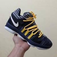 845297ea890 Nike Kd Kavin Duren.Sepatu Olahraga.Sepatu Basket