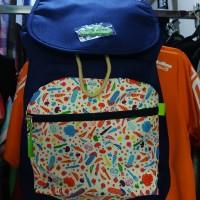 tas exsport original. tas ransek. backpack murah exsport