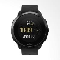 SmartWatch Suunto 3 Fitness Garansi Resmi